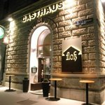 Bild från Gasthaus Flosz