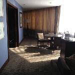 Suite 2401
