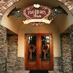 Two Hearts Inn Foto