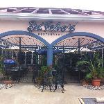 DiFebo's Restaurant & Deli