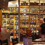 Foto di Wine Connection