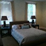 GVGH Room #1