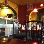 Photo de Muskan Indian Restaurant