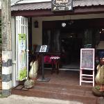 Photo of Vigie Sist Cafe