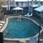 Pelican  Beach Resort Foto