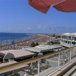 Photo of Atlantic Beach Club