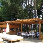 Casa Baraj Ponton