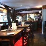 bar & diner