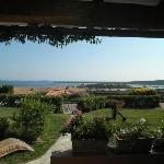 Photo of Villaggio Marineledda