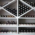 Rincón del vino