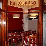 Photo of Da Lorenzo