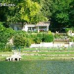 Photo of Garonnella