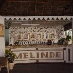 Hotel Melinde Photo