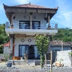 Photo of Bubu Racok Homestay