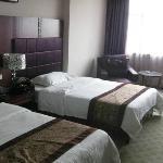 Rundong Hotel