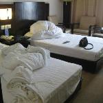 ภาพถ่ายของ New Li River Hotel (Pantao Road)