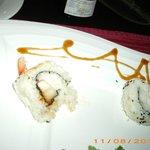 Photo de Arce Restaurante