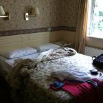 the bedroom (12)