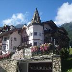 Photo of Park Hotel Conturina