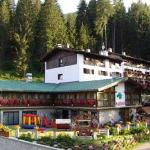 Photo of Hotel Selva