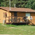 Cottage#2