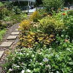 The Gardens #2