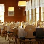 Photo of Bergrestaurant Buhlberg