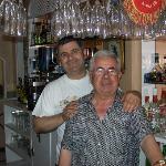 Photo de Restaurante Costa Dorada II CB.