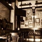 Photo of The Ritual Pub