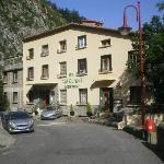 Photo of Le Val du Tech