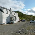 Photo of Loch Seaforth House B&B