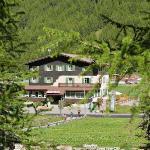 Photo of Hotel Camino