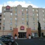 Photo de Ibis Clermont-Ferrand Sud Carrefour Herbet