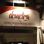 Photo of Il Demetra Carbon Cervezeria