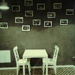 Pasta i Basta Cafe