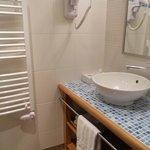 salle de bains 405