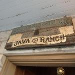 Java Ranch