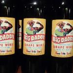 You have to try the Big Daddy
