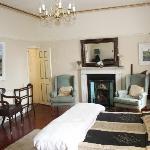 Huge Bedroom Suite!