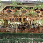 Nice Carousel