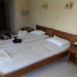Hotel Miranda Foto