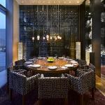 mezza9 Macau - Private Room