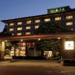 Hotel New Mitoya