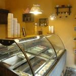 Photo of Tosca Gelato