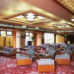宝荘 ホテル