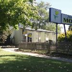 Mittagong Motel