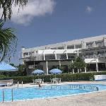Photo of YYY Club Ie Resort