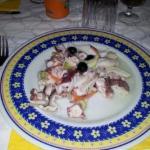 Il Gastronomo