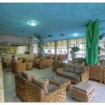 Foto de Solaris Kids Hotel Andrija