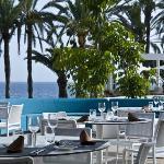 La Canaria Restaurant